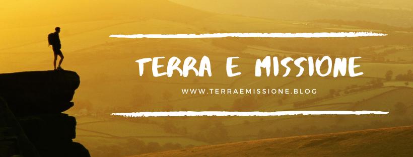 Terra e missione